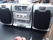 LENOXX Mini-Stereo CD-149 MINI-STEREO